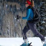 The Basics Of Randonee Skiing Or Alpine Touring