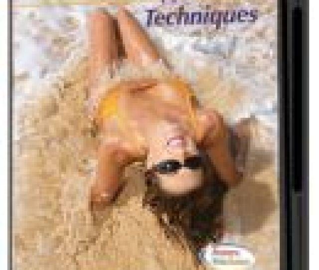 Bikini Waxing Videos