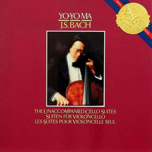 Top 7 Baroque Music Song Selections