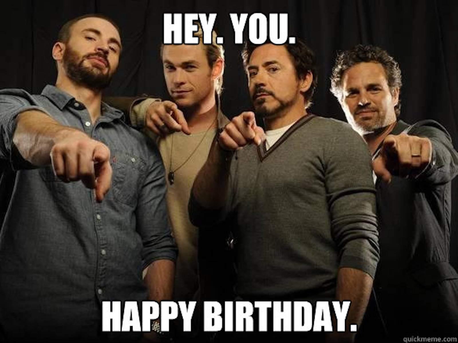 Birthday Meme For Sammy Ohsam Livejournal