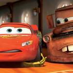 Memorable Quotes From The Cars Series