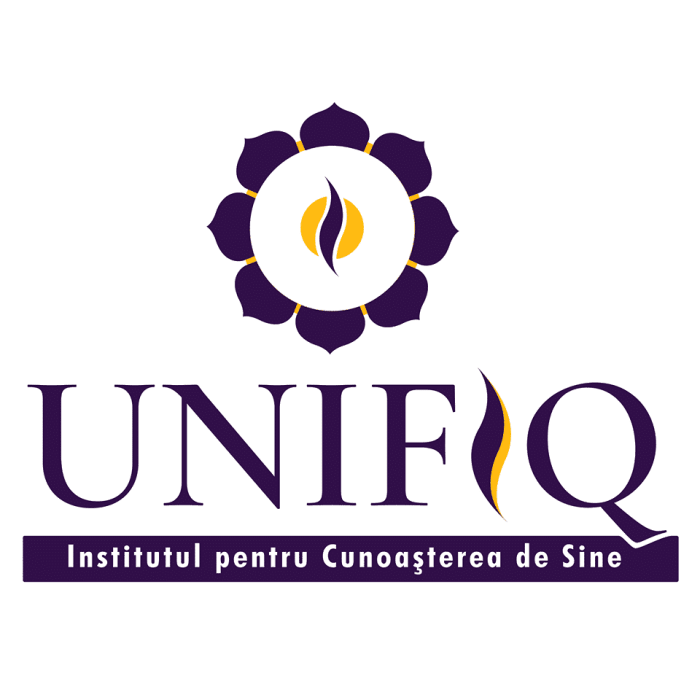 Institutul UNIFIQ