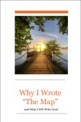 why-i-wrote-the-map
