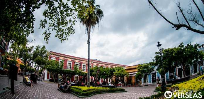 Image result for mazatlan international history