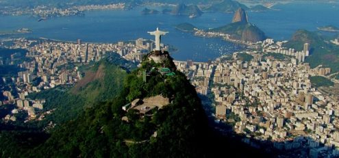 Brazil   Live and Invest Overseas Countries Brazil
