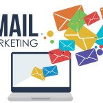 Boosting Deliverability and Making a Win at Email Marketing