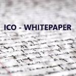 Why an ICO white paper Writer Does Not Need to Be a Programmer