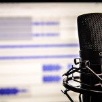 5 Reasons You Should Own a Podcast