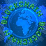 7 Non-Cryptocurrency Uses Of Blockchain Technology