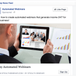 HOW TO PAY FOR FACEBOOK ADS IN NIGERIA 2020