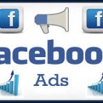 A QUICK FACEBOOK AD GUIDE FOR ONLINE BUSINESSES