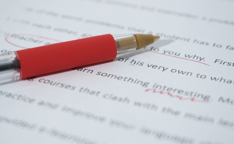 What is a White Paper and how to Write A White paper?