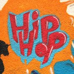 Classifying The Hip-Hop Community and their Yearnings