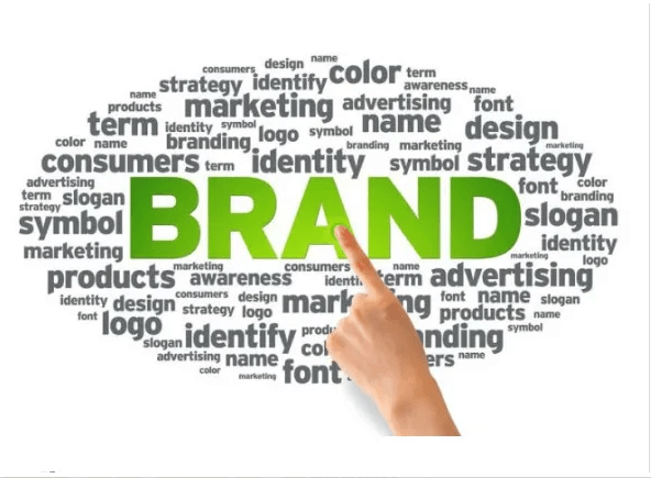 How to Create a Personal Branding Strategy That Is As Powerful As Your Resume