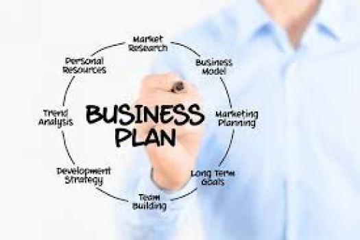 business plan writer in Nigeria