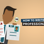 How to write an ATS Resume or ATS CV in Nigeria