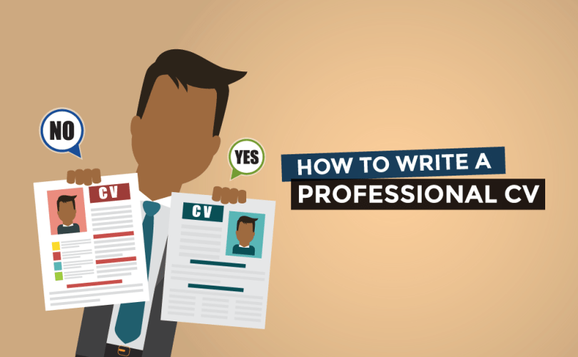 How-to-write-an-ATS-Resume-or-ATS-CV-in-Nigeria.jpg