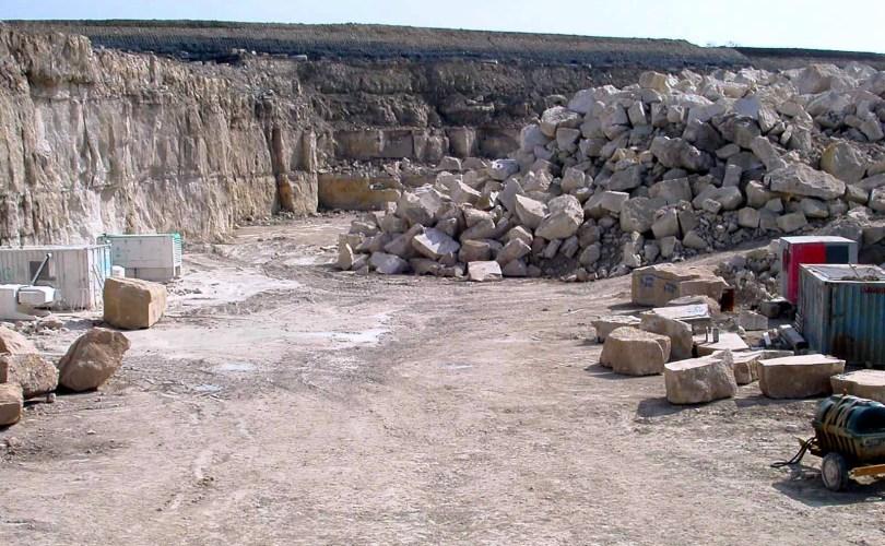 Download-Quarry-Granite-Stone-Business-Plan-Nigeria.Download-Quarry-Granite-Stone-Business-Plan-Nigeria.