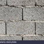 How to Start Block and Cement Business in Nigeria (Plus Business Plan)