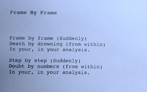 frame-by-frame-kopi
