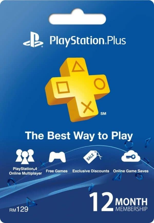 PlayStation PSN Prepaid Cards Now In 7 Eleven Nationwide