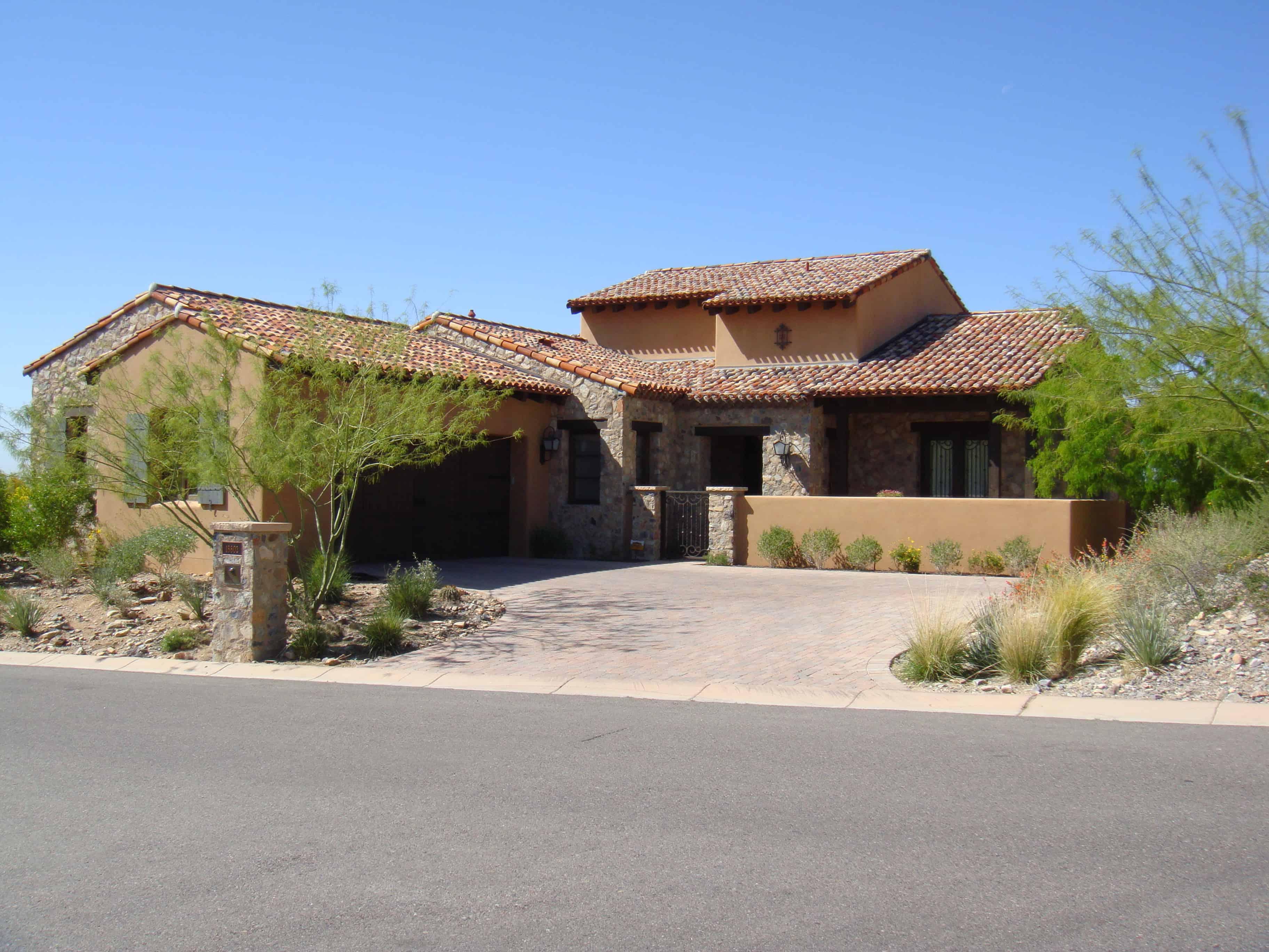 Houses Sale Phoenix Az