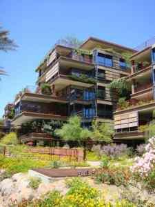 About Scottsdale Optima Camelview Luxury Condos Scottsdale AZ
