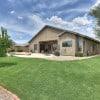 Arizona Home Buyer Advisory