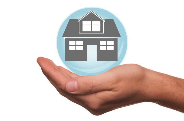 Guide to Homeowners Insurance