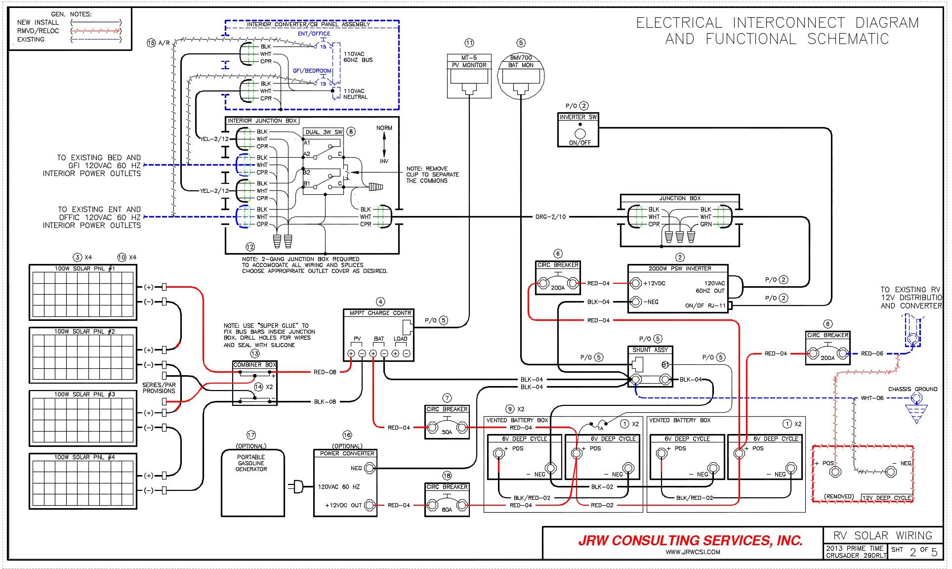 RV SOLAR SHT 22?resize\\\\\\\=665%2C397 rv wire diagram wiring diagrams longlifeenergyenzymes com rv tank sensor wiring diagram at reclaimingppi.co