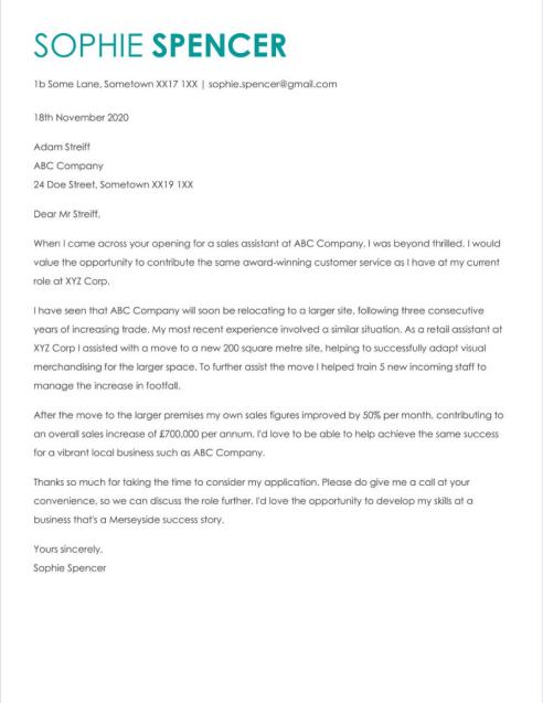 Pharmacy Tech Letter Ecza Productoseb Co