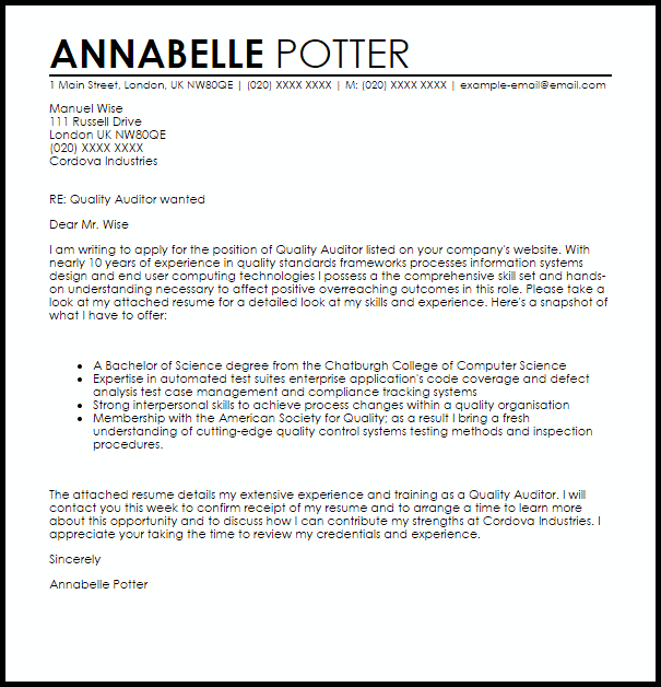 Offer Letter Format For Auditor   Download Our New Free Templates  Collection, Our Battle Tested Template Designs Are Proven To Land  Interviews.