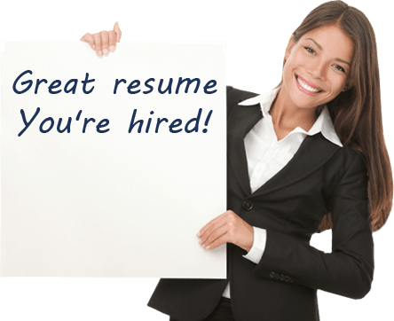 resume writing reviews theladders best resume writers in seattle