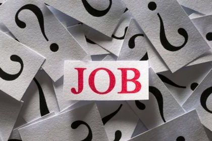 3 things you need to know about today 39 s job market careers