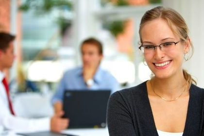 how to include references in your resume resume livecareer