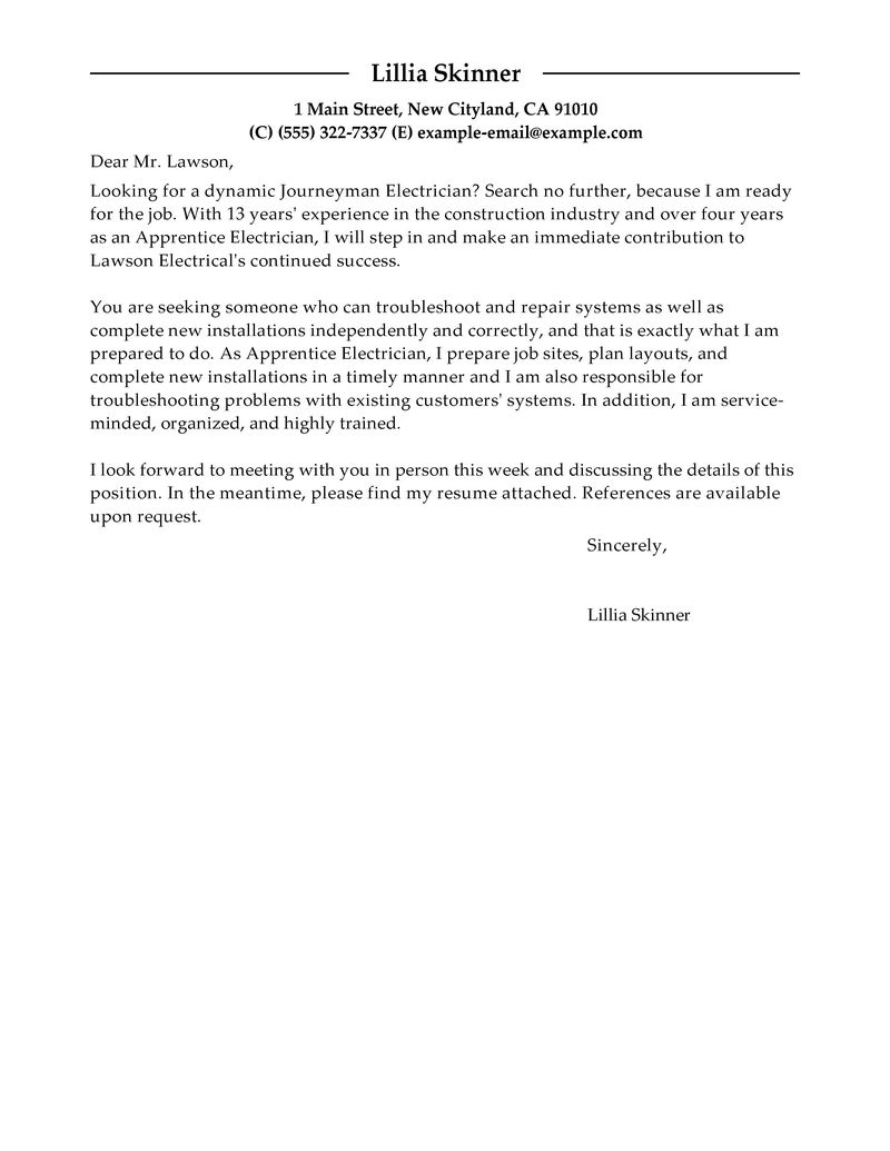 Sample Cover Letter For Production Worker Images - Cover Letter Ideas
