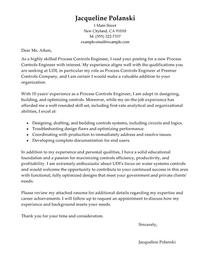 Cover Letter For Government Job Choice Image - Cover Letter Ideas
