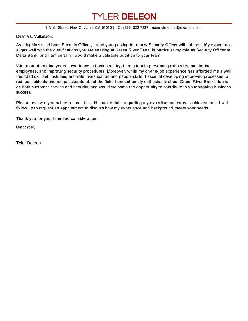 Parole Officer Resume. parole officer resume sales officer lewesmr ...