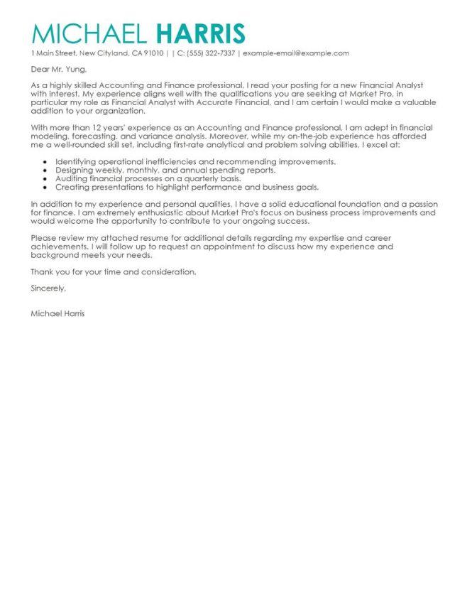 Cover Letter Template Dental Istant Resume