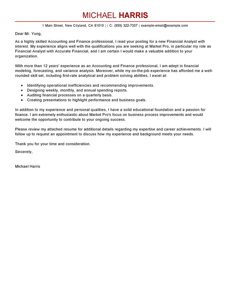 bookstore clerk resume templates customer service resumes clerk resume