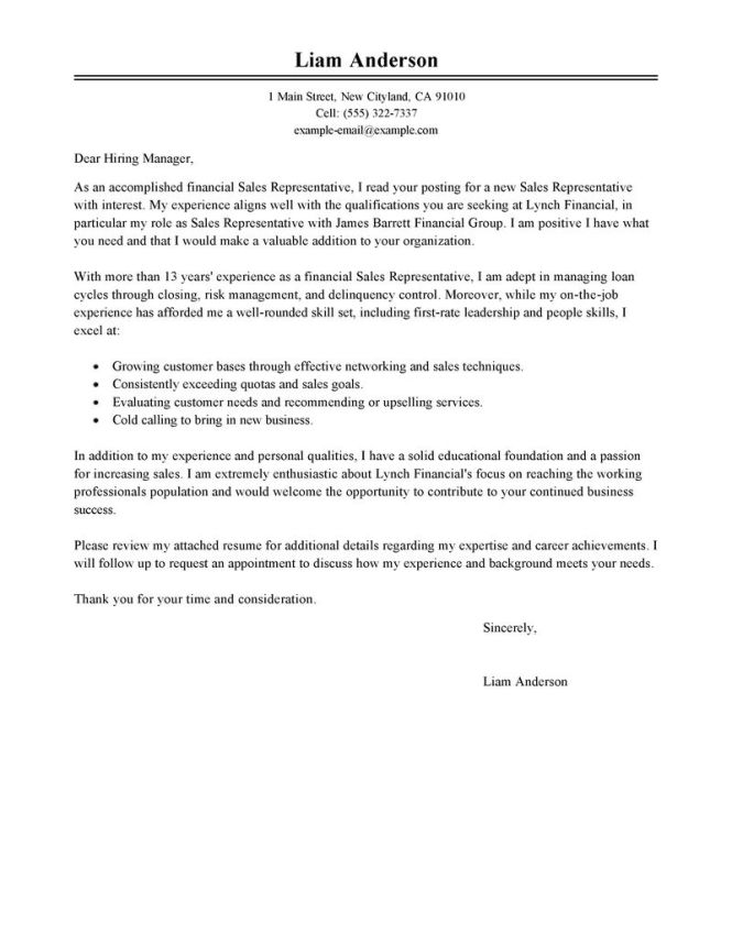 A Covering Letter For Job Elemental Likeness Resume Accountant Sle Cover