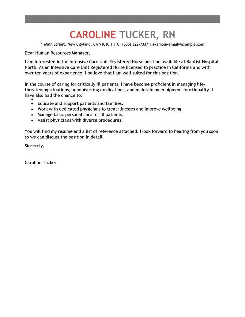 nurse resume sample high quality critical care nurse resume samples