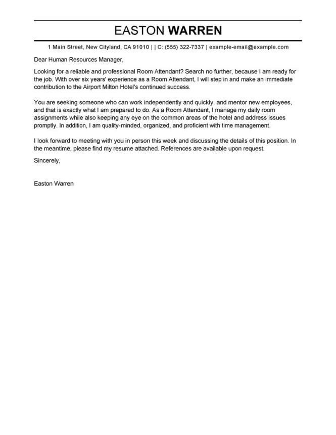 Teaching Cover Letter Exles No Experience Images Sle Letters For Teachers With