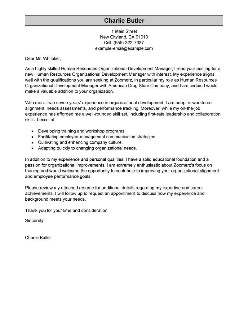 senior developer resume resume samples elite resume writing ios