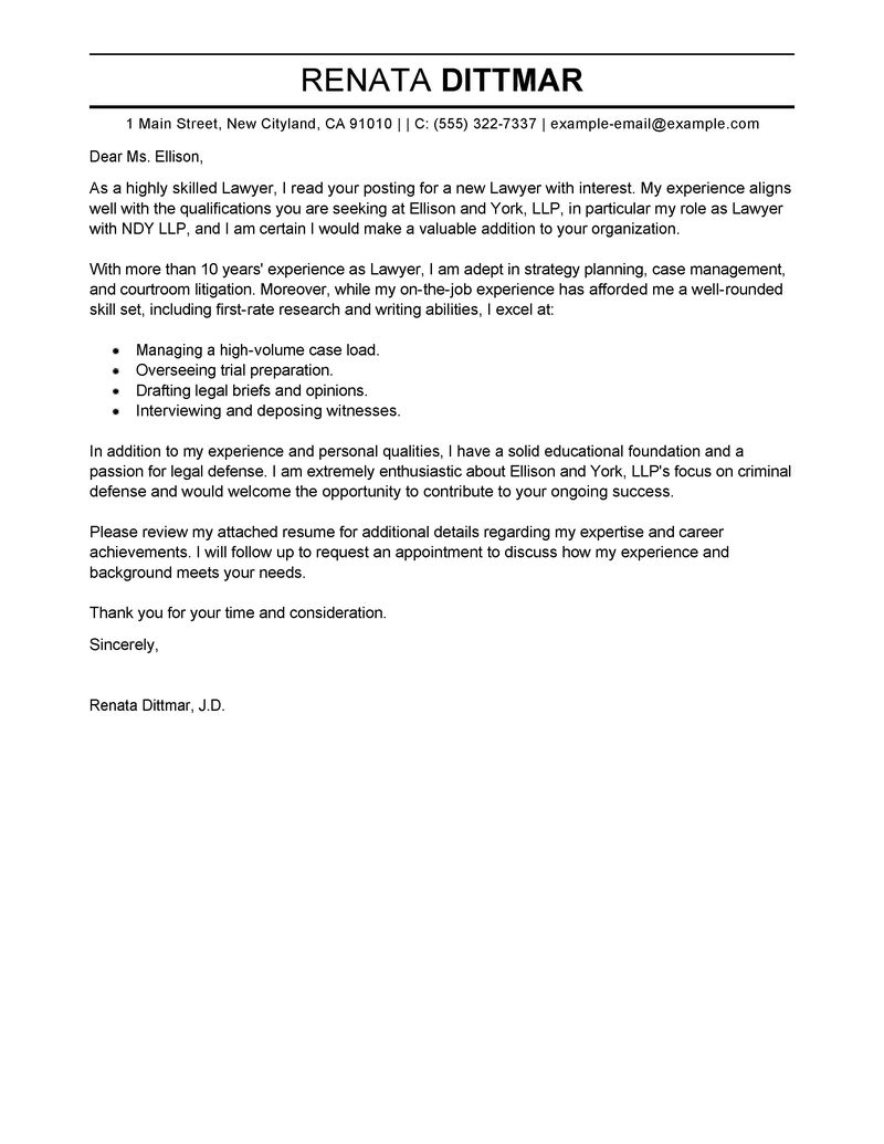 Online Job Application Cover Letter Image collections - Cover ...