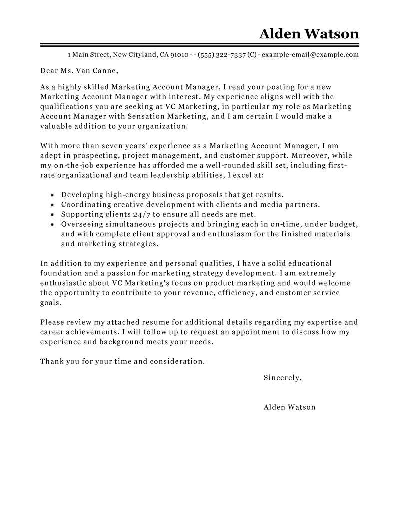 Beautician Resume. format beautician free cv bartending resume ...