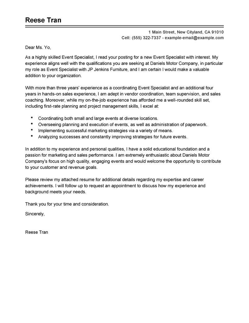 Urban Planning Resume. urban planner resumes urban planning resume ...