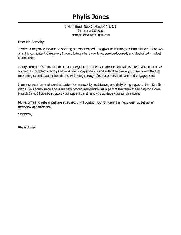Covering Letter Exle Uk Cover Exles For Resume Professional Cv Writing Services
