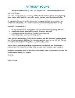 best free professional internship letter samples