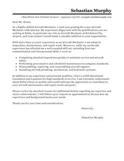Cover Letter Resignation Letter For Company Two Weeks Notice Letters Amp  How To Patriot Express.